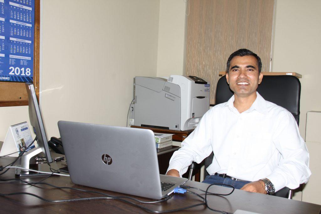 Syed-Khajamohiddin-1-1024×683